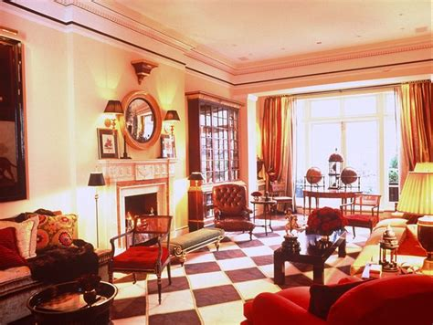 richard keith langham 51 best images about beautiful interiors richard keith
