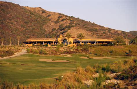 champions club   retreat golf   corona ca