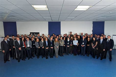 Of Liverpool Mba Modules by Cotrugli Business School International Mba Executive Mba