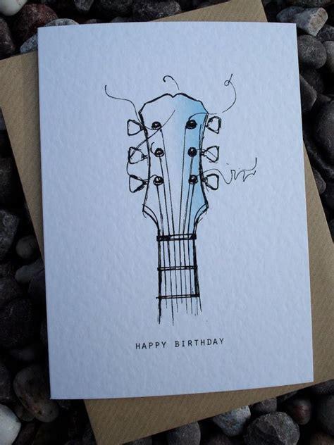sketchbook birthday lyrics de 20 bedste id 233 er inden for guitar drawing p 229