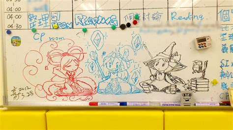 doodle whiteboard free doodle on the whiteboard by howxu on deviantart