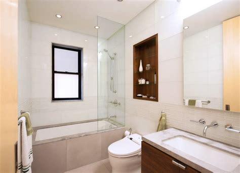 this is 40 bathroom scene 最新卫生间玻璃隔断效果图 土巴兔装修效果图