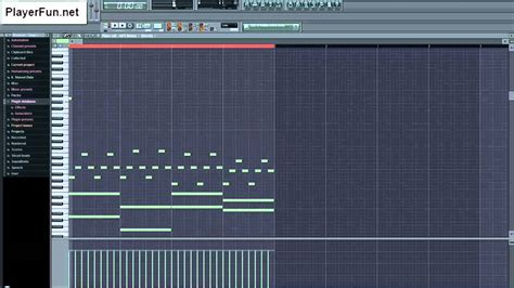 fl studio jungle tutorial fl studio tutorial basics youtube