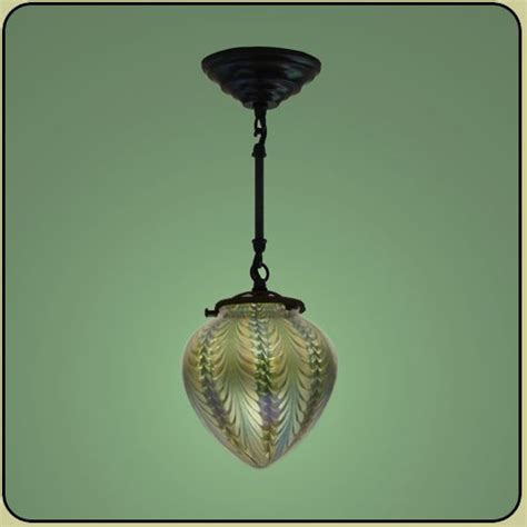 177 Best Craftsman Style Ceiling Lighting Images On Pinterest Craftsman Style Pendant Lights