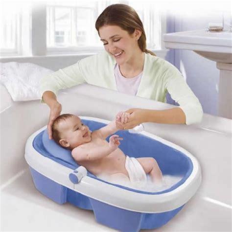 mama se bana parabdeapues dormirse hijo se la folla 191 madre primeriza a continuaci 243 n c 243 mo ba 241 ar a un beb 233