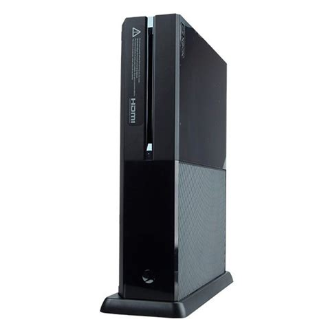 xbox one console vertical stand for microsoft xbox one console