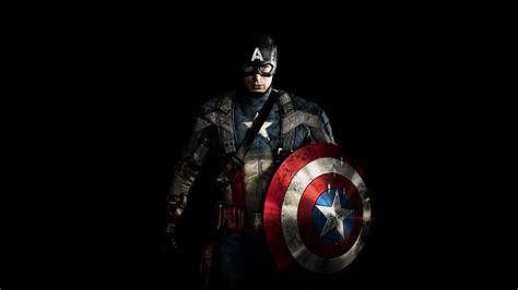 captain america wallpaper chris evans chris evans is captain america wallpaper hd wallpapers