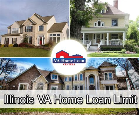 housing loan limit housing loan limit 28 images florida archives va home