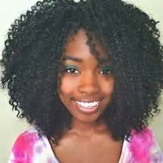 how to style crochet braids with freetress bohemia hair 1000 images about crochet braids on pinterest crochet