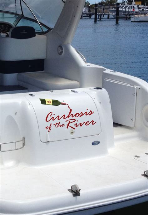 german fishing boat names 17 best ideas about funny boat names on pinterest funny