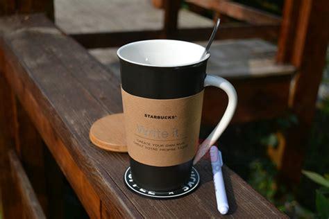 Special Produk Mug Blirik 9cm custom mugs and personalized mugs 16oz creative starbucks