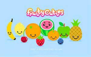 fruity cuties krazy4chocolate