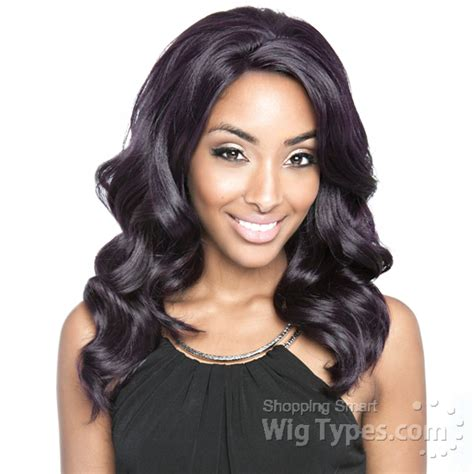 lori l brown sugar hair color janet collection human hair blend brazilian scent lace