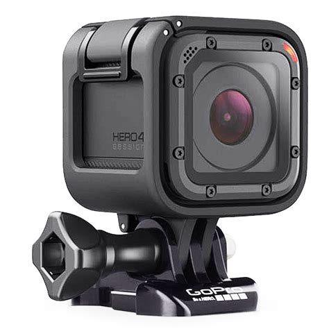Gopro 4 Price top 3 gopro hero4 review in india part two