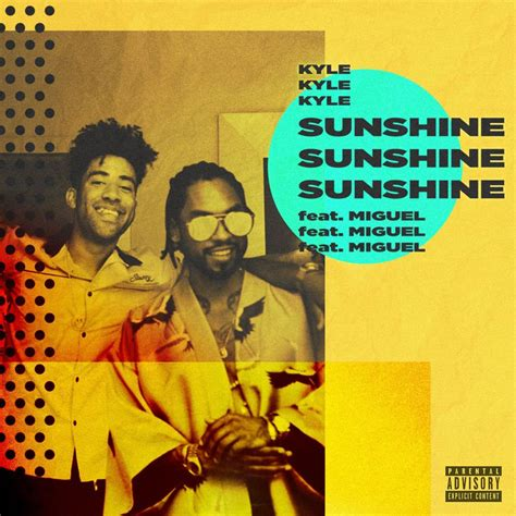 back to you kyle free mp3 download download mp3 kyle sunshine ft miguel foreign mp3