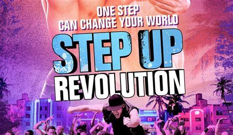 film step up revolution watch step up revolution 2012 movie online watch