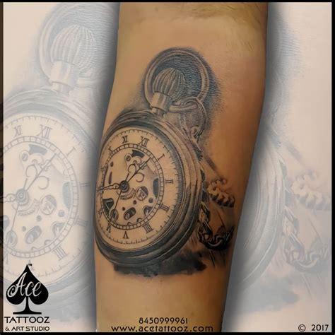 tattoo maker in ghatkopar 23 best mom dad kid tattoo images on pinterest