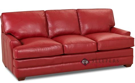 Customize And Personalize Gold Coast Queen Leather Sofa By Sofa Bed Gold Coast