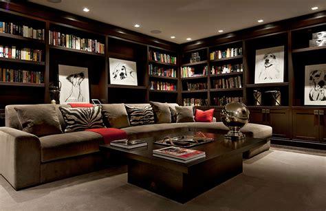 interior design advice interior design london houses south kensington interior