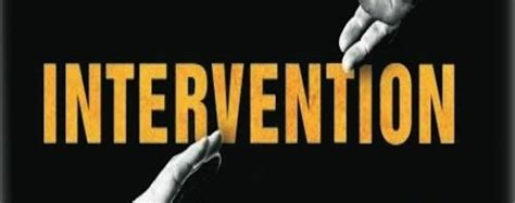 intervention show intervention new episodes and specials coming to a e