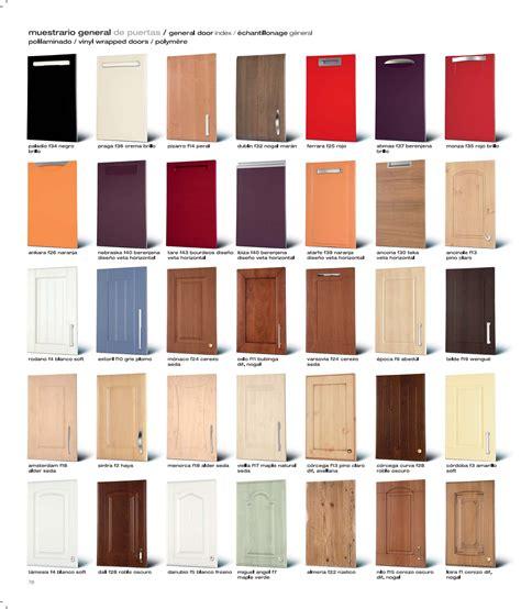 puertas armarios de cocina puertas para muebles de cocina en alicante azarak