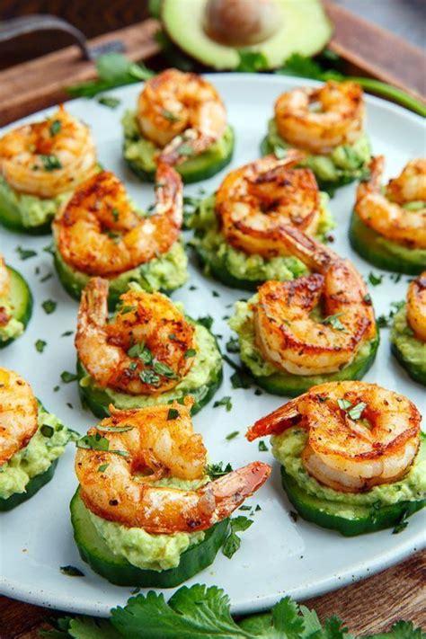 Wedding Appetizers by Best 25 Wedding Appetizers Ideas On Wedding