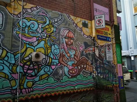 graffiti world street art 0500511705 melbourne city street art and graffiti tour walking maps