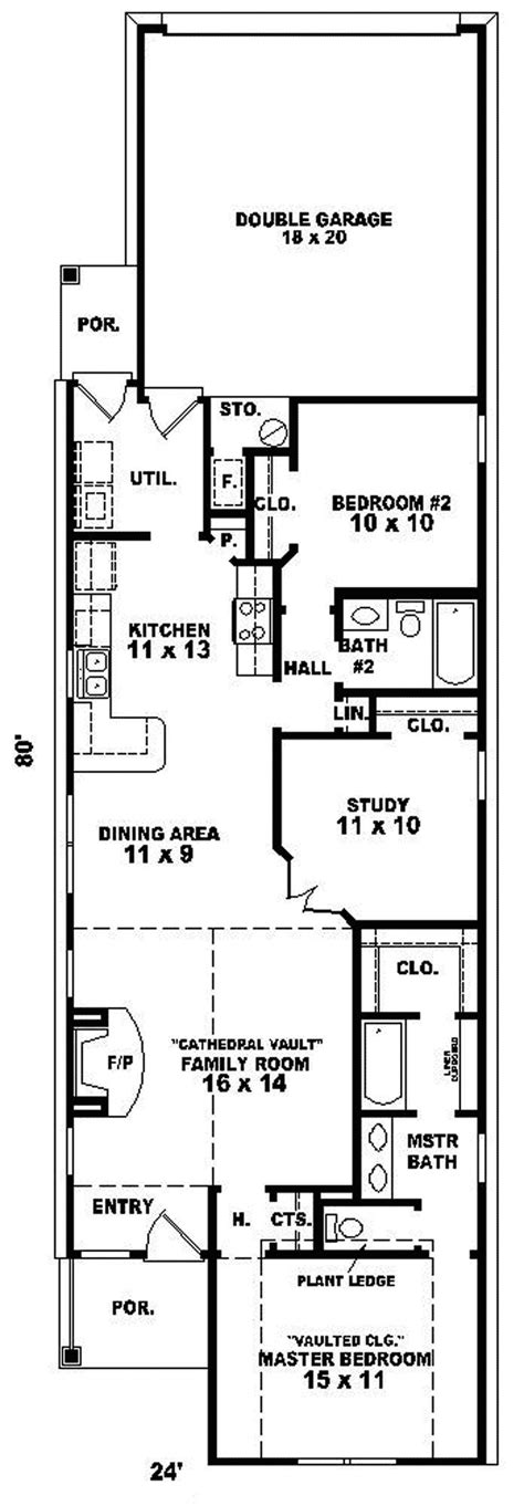 narrow floor plans best 25 narrow house plans ideas on narrow lot house plans sims 4 houses layout