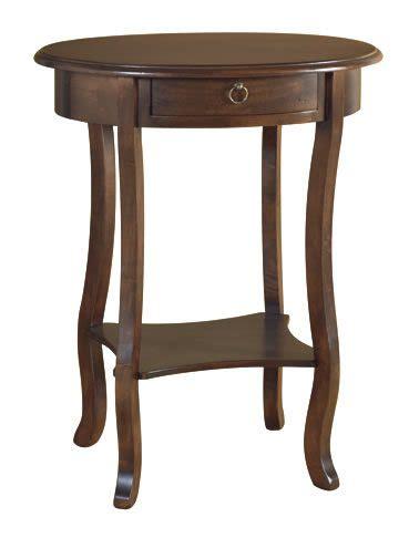 tavolino ingresso tavolino ingresso gambe a sciabola artlegno