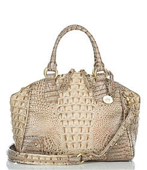 1000 images about bag obsession on dooney bourke prada handbags and louis vuitton