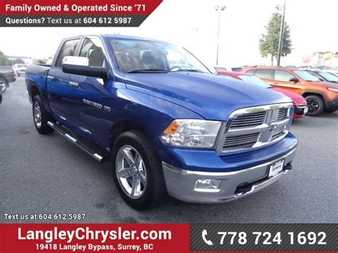 2011 ram accessories 2011 dodge ram 1500 slt w power accessories a c