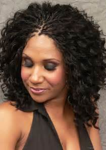 and drop plate hairstyles black hairstyles page 13