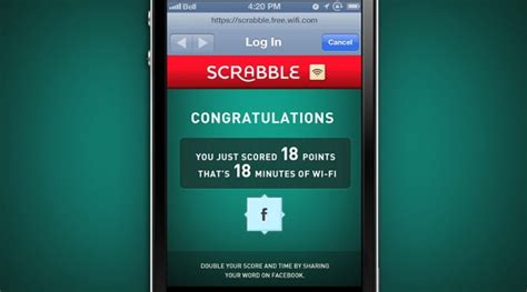 scrabble wifi scrabble rewards who can spell properly with free
