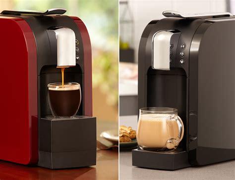 Coffee Maker Starbucks starbucks verismo coffee maker