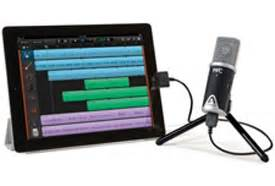 Garageband Only Recording One Side You Can Get Professional Quality Recordings For Your Songs