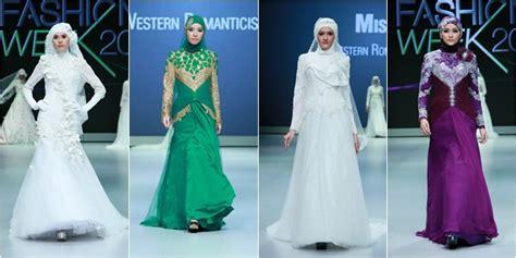 design baju pengantin muslimah 2013 busana pengantin muslimah 2013 hairstylegalleries com