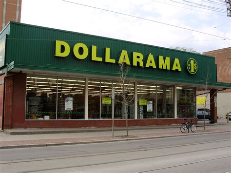 dollar store dollarama tales from a tiny apartment