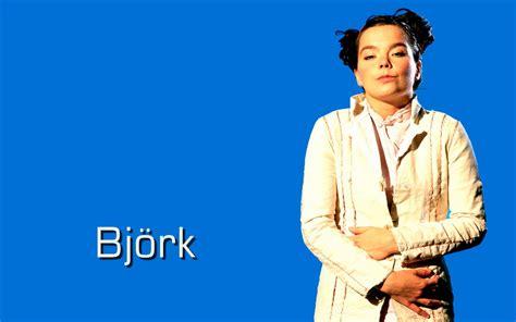 Bjorks Volta Is A Masterpiece by Filmov 237 Zia Bj 246 Rk