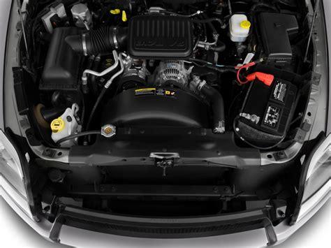 how cars engines work 2009 mitsubishi raider spare parts catalogs image 2008 mitsubishi raider 2wd double cab auto ls engine size 1024 x 768 type gif posted