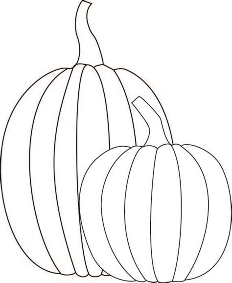 pumpkin cross coloring page 1000 images about silhouette cameo halloween on pinterest
