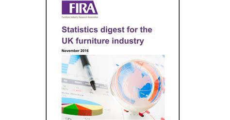 furniture industry trends 2017 100 furniture industry trends 2017 20170807 1 jpg the stage pallets furniture design
