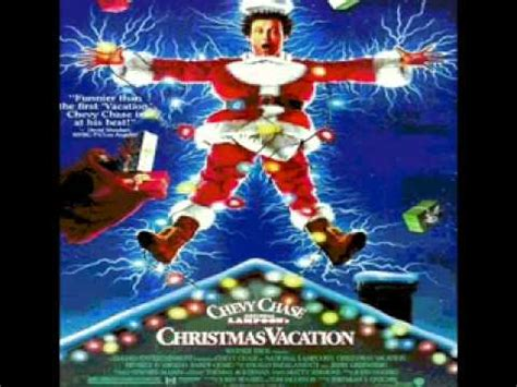 Theme Song National Loon S Vacation | national loon s christmas vacation soundtrack