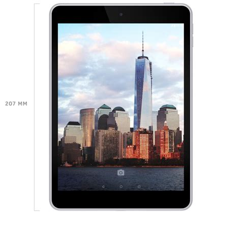Tablet Android N1 Update Ships With Apps Nokia Announces N1 Tablet With Lollipop 7 9 Quot 4 3 Display 64