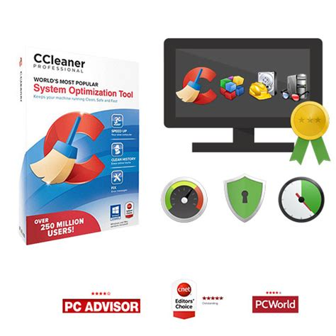 ccleaner bought out ccleaner professional coupon code 18 71 windows mac