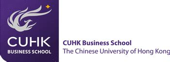 Cuhk Mba Average Salary by Business School Rankings From The Financial Times Ft