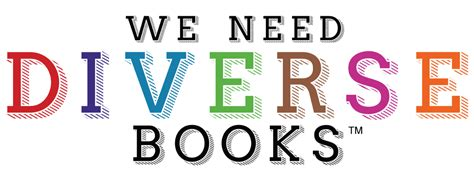all we knew the cabots books we need diverse books project literacy