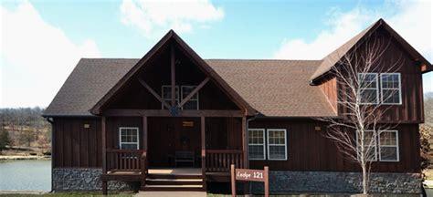 3 bedroom cabins in branson mo 3 bedroom lake view cabins at stonebridge resort