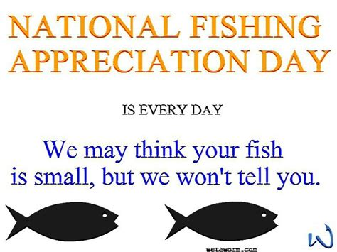 national short people appreciation day 78 best images about fishing quotes on pinterest fishing