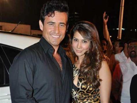 konkona sen real height shilpa shetty aktris cantik bollywood yang menikah