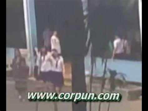 school corporal punishment cane school girls caning in school korea videolike